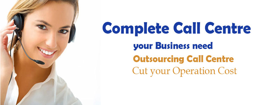 how to open a call center in kolkata